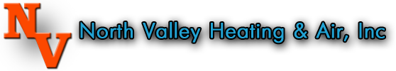 North Valley Heating & Air, Inc – Heating & Air Conditining Service and Products in Reno, Sparks, Carson City